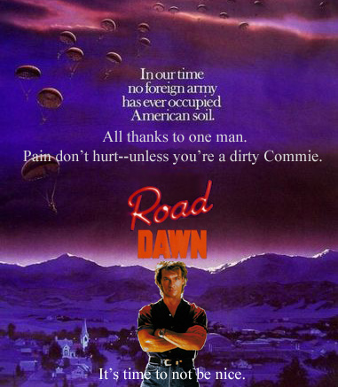 road_dawn